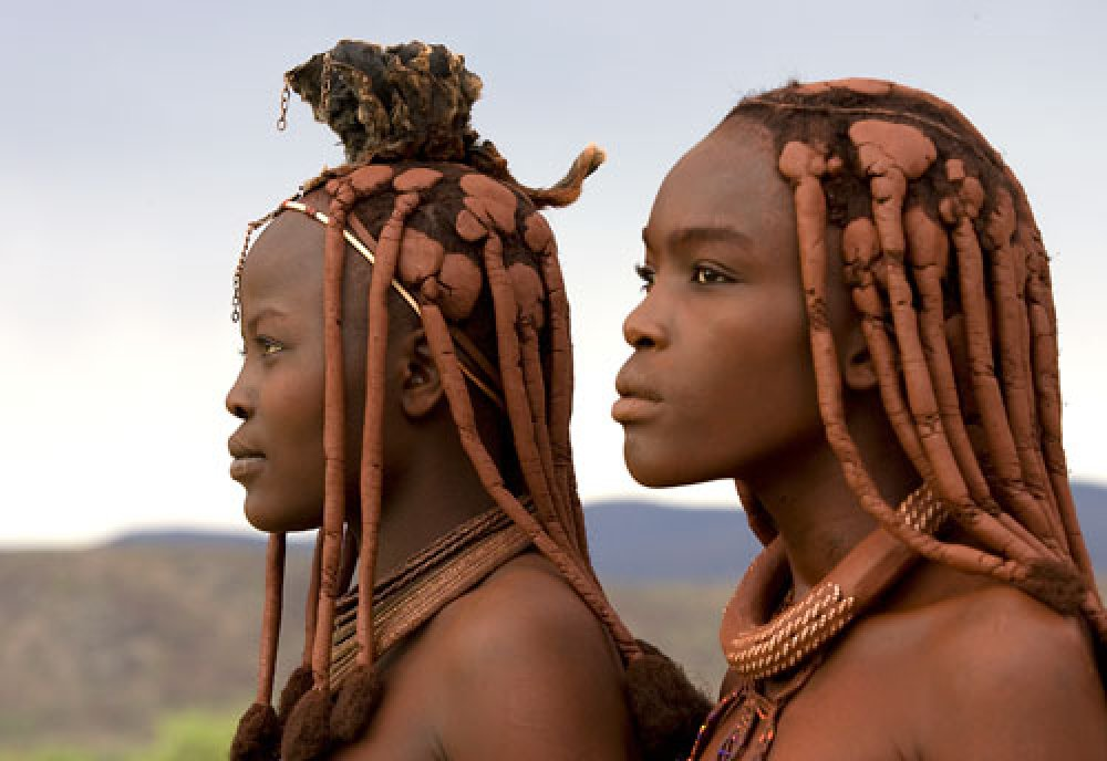 African-Tribes-Pictures-4