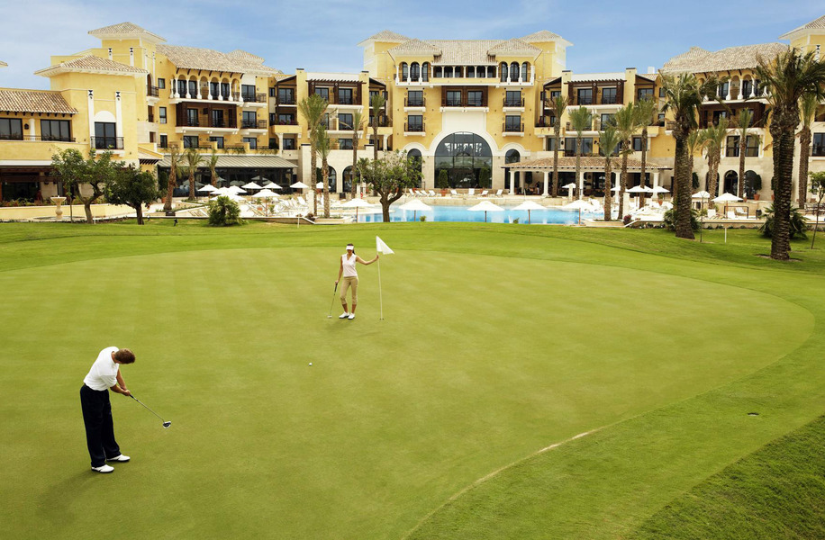 intercontinental-mar-menor-golf-resort-hotel 037621 full